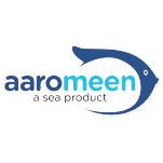 AAromeen-01