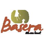 Basera-01