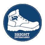 Bright Enterprises-01
