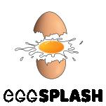Eggsplash-01