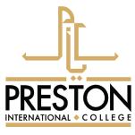 Preston-01